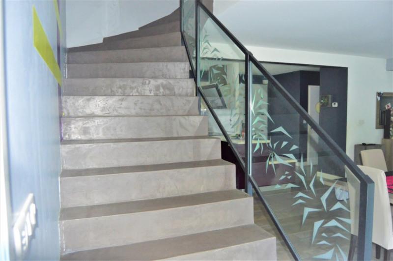 Vente maison / villa Saint hilaire de riez 449500€ - Photo 11