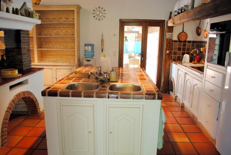 Престижная продажа дом Callas 860000€ - Фото 21