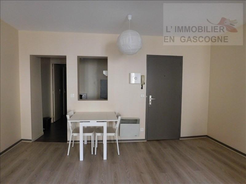Location appartement Auch 370€ CC - Photo 3