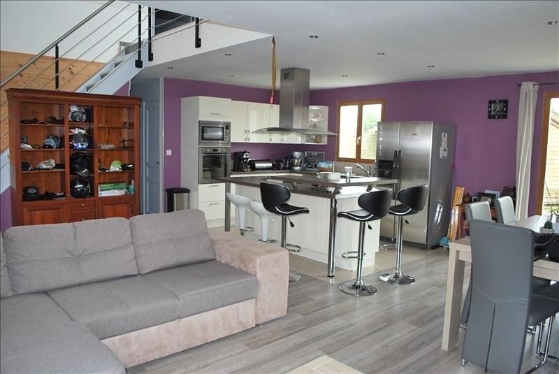 Vente maison / villa Quend 238000€ - Photo 3