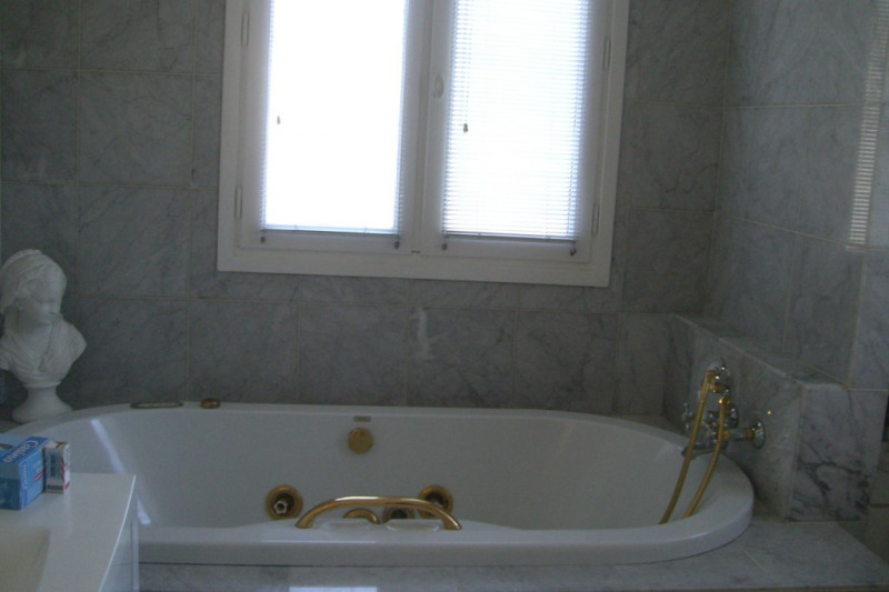 Deluxe sale house / villa Maisons laffitte 1490000€ - Picture 14