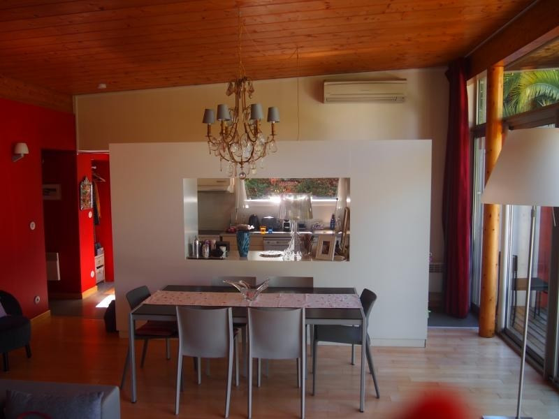Vente de prestige maison / villa Bordeaux 567000€ - Photo 3