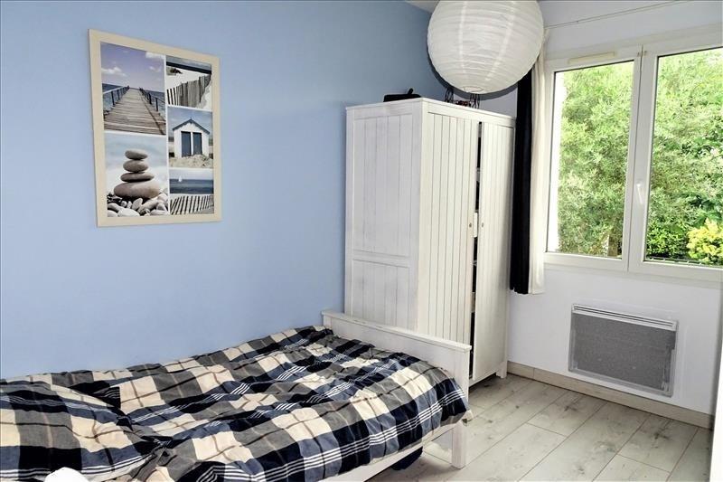 Revenda casa Gaillac 288000€ - Fotografia 10