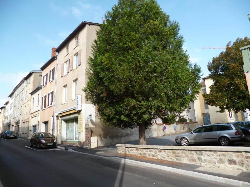 Location boutique Tarare 245€ CC - Photo 5