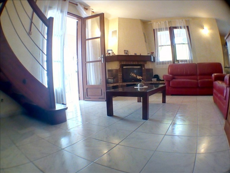 Vente maison / villa Le guillaume 363 000€ - Photo 5