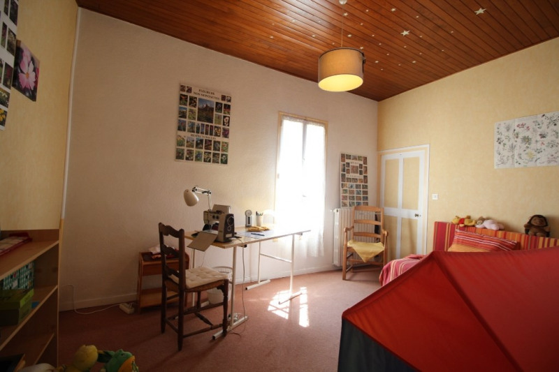 Sale apartment Carpentras 139 100€ - Picture 7