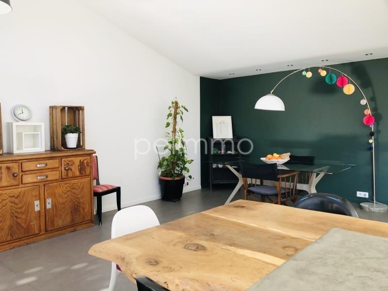 Vente de prestige maison / villa St cannat 630000€ - Photo 4