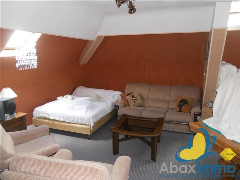 Vente maison / villa Falaise 234300€ - Photo 7