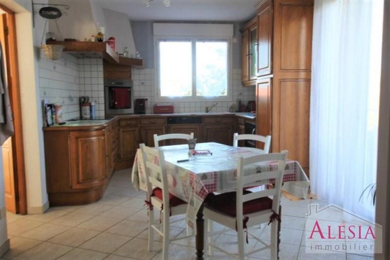 Sale house / villa Châlons-en-champagne 388800€ - Picture 3