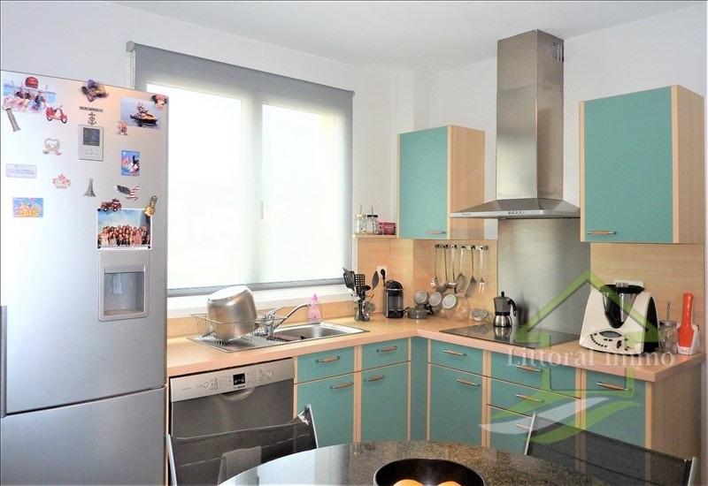 Vente appartement Sanary sur mer 289000€ - Photo 5