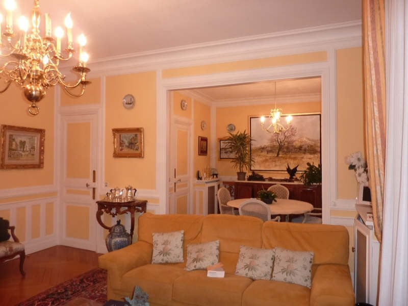Vente maison / villa Ferrieres en gatinais 525 000€ - Photo 3