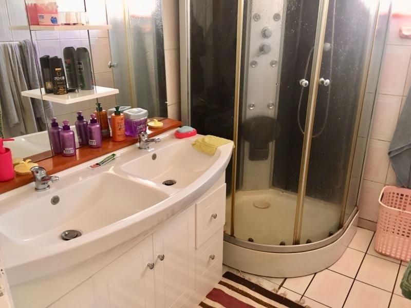 Revenda casa La chaloupe 132500€ - Fotografia 5