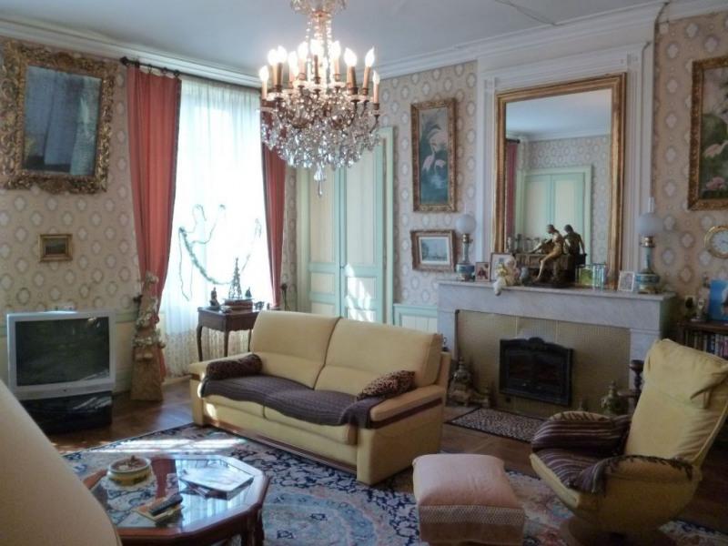 Deluxe sale house / villa Perigueux 495000€ - Picture 13