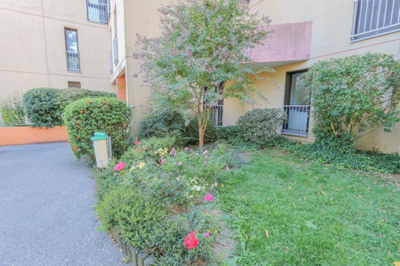 Sale apartment La ravoire 179000€ - Picture 10