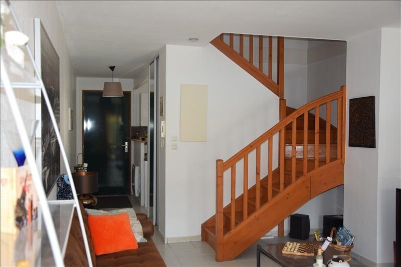 Vente maison / villa Quint fonsegrives 242000€ - Photo 4