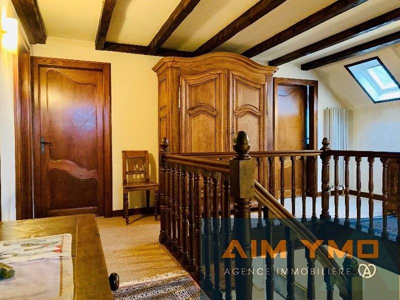 Verkauf haus Marckolsheim 474500€ - Fotografie 4