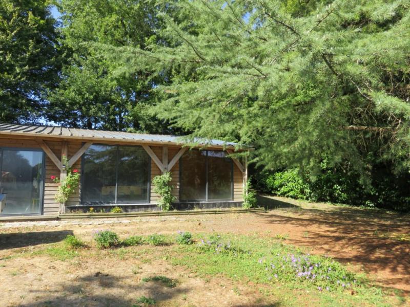 Deluxe sale house / villa Rouziers de touraine 785000€ - Picture 6