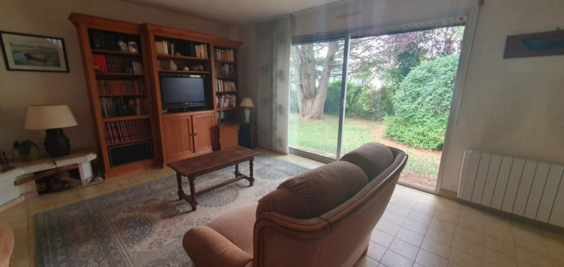 Vente maison / villa Baden 371400€ - Photo 2