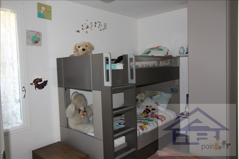 Sale apartment Mareil marly 580820€ - Picture 11
