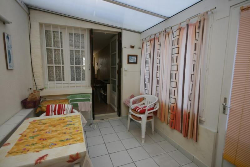 Vente maison / villa Saint georges de didonne 263500€ - Photo 9