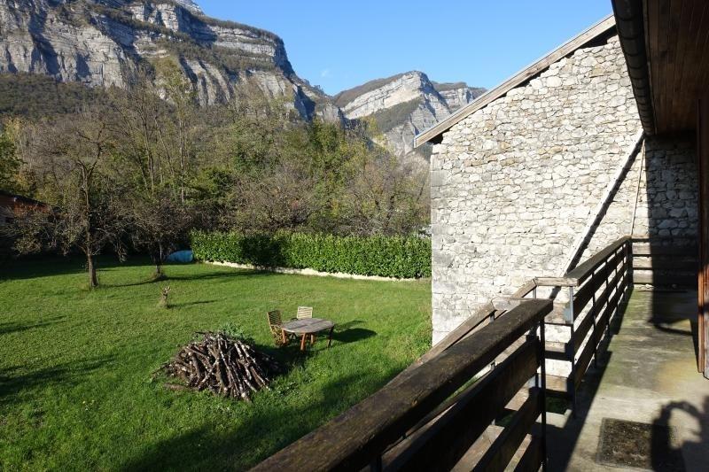 Vente de prestige maison / villa Bernin 579000€ - Photo 4