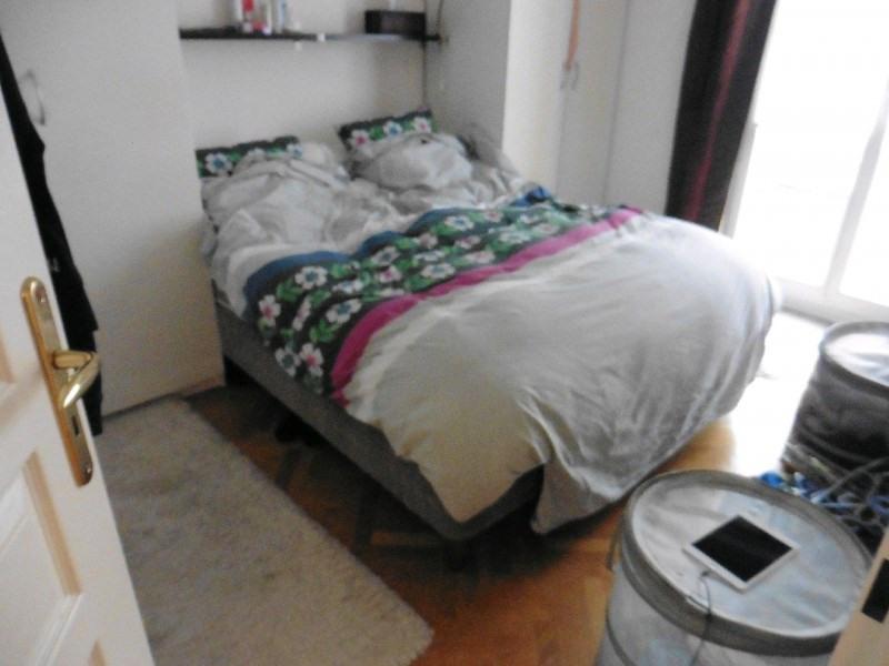 Sale apartment Vincennes 640000€ - Picture 5