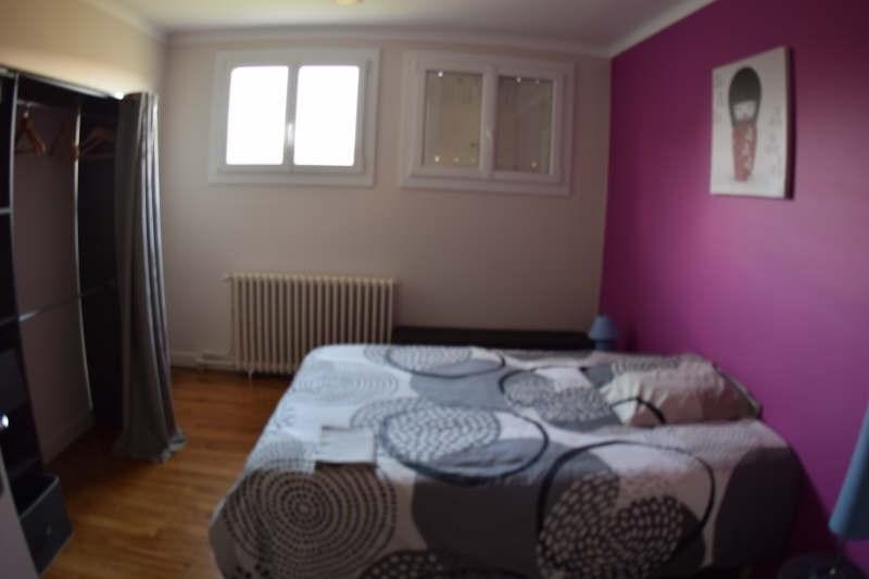 Sale house / villa La croisille sur briance 250000€ - Picture 9