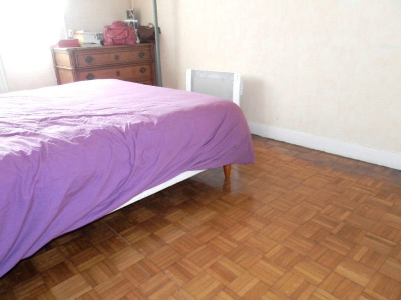 Sale house / villa Morangis 355000€ - Picture 7