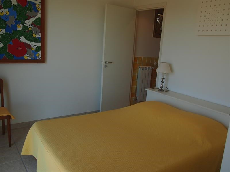Vacation rental apartment Bandol 720€ - Picture 6