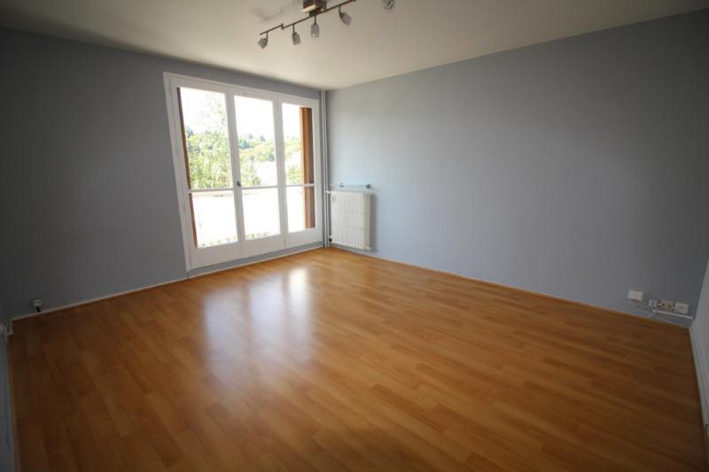 Sale apartment Meaux 205000€ - Picture 3