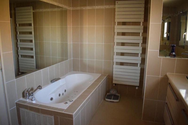 Vente de prestige maison / villa Fayence 545000€ - Photo 12