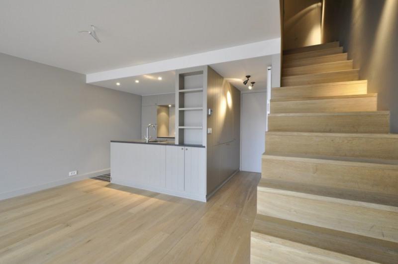 Vente appartement Alfortville 390000€ - Photo 1