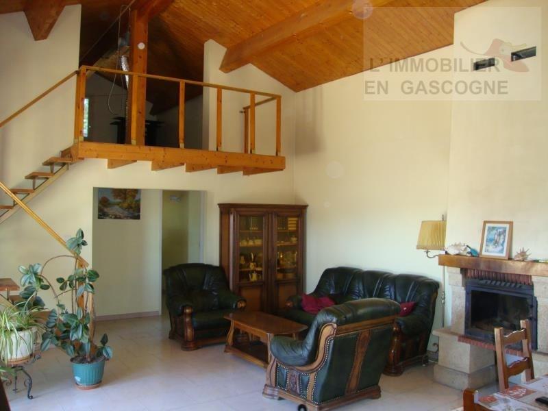 Vente maison / villa Auch 149800€ - Photo 3
