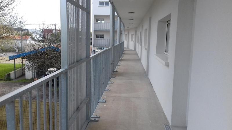 Location appartement Villenave d'ornon 583€ CC - Photo 3