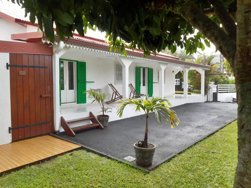Verkoop  huis Le tampon 224700€ - Foto 1