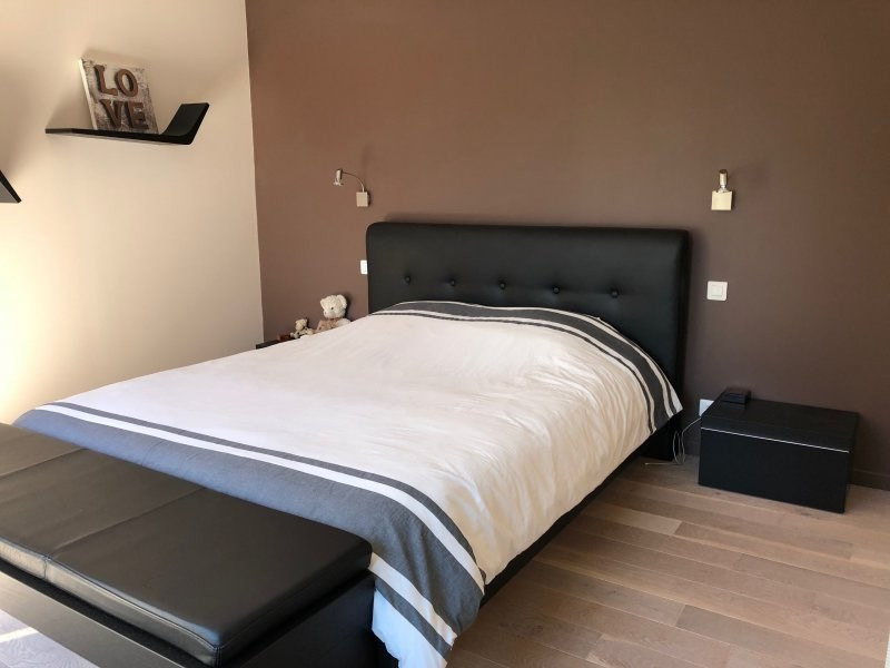 Vente maison / villa Chateau d olonne 472500€ - Photo 7