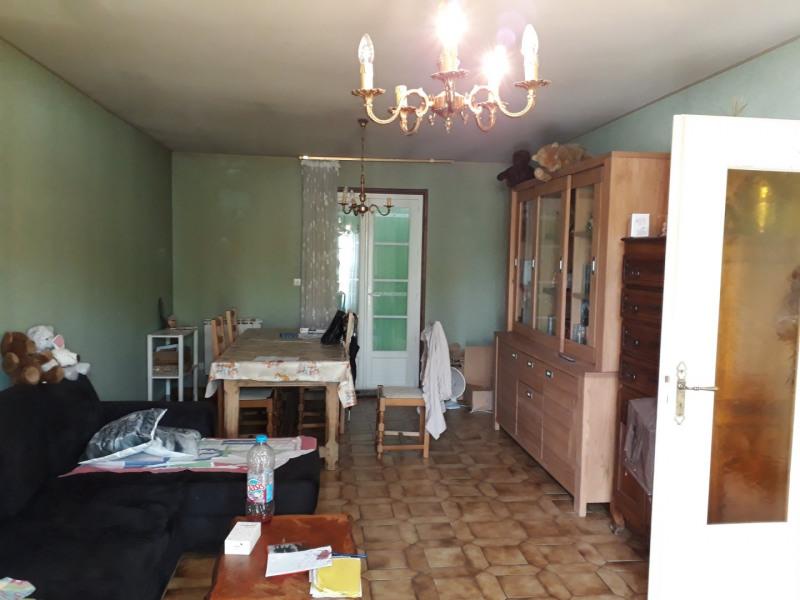 Vente maison / villa Saint-yrieix-sur-charente 171200€ - Photo 8
