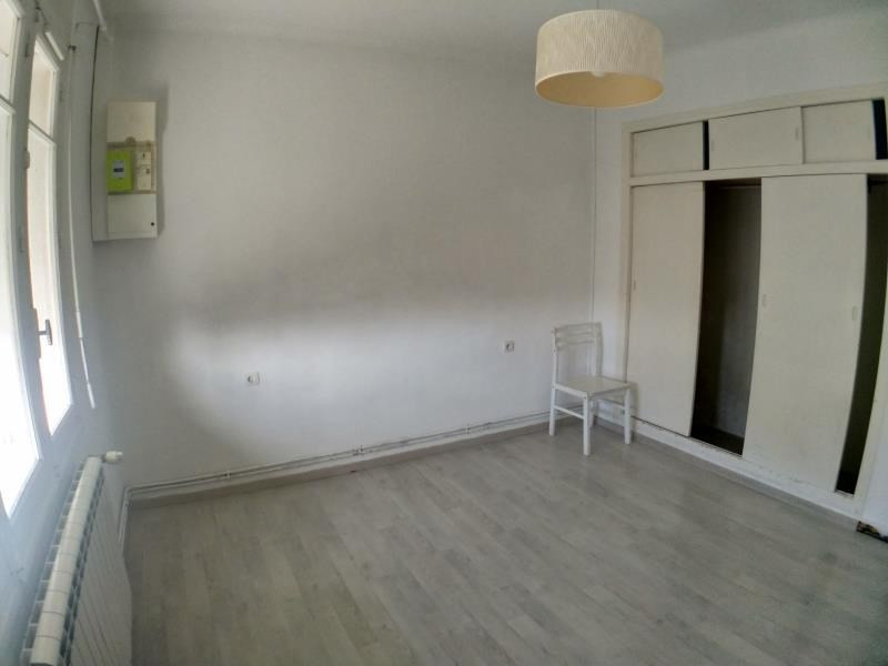 Vente appartement Nimes 148 000€ - Photo 5