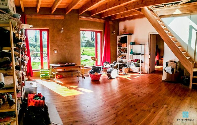 Vente maison / villa Moelan sur mer 280800€ - Photo 6