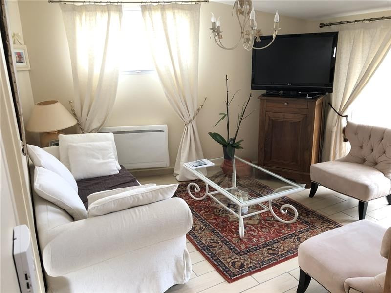 Sale house / villa Libourne 225000€ - Picture 3