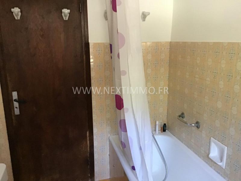 Revenda apartamento Saint-martin-vésubie 108000€ - Fotografia 12