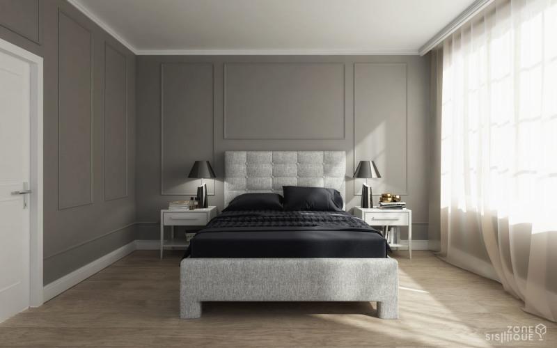 Vente de prestige appartement Boulogne-billancourt 1030000€ - Photo 4