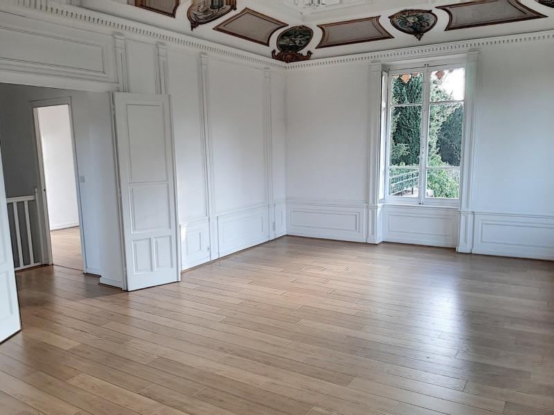 Affitto casa Saint-cyr-au-mont-d'or 2100€ CC - Fotografia 6
