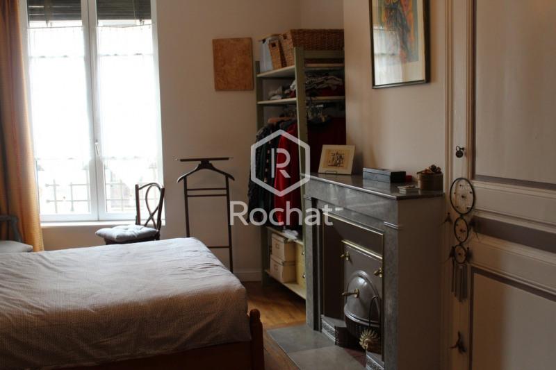 Viager appartement Villeurbanne 168900€ - Photo 15