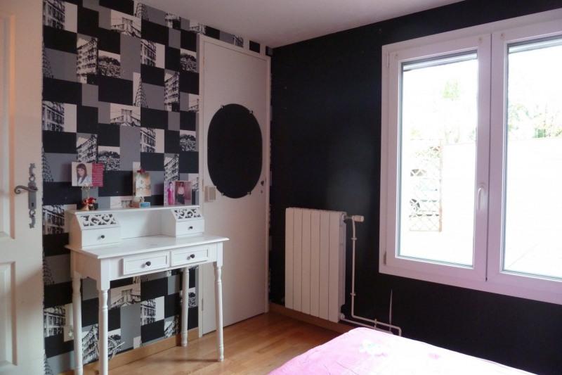 Revenda casa St christophe 270300€ - Fotografia 5