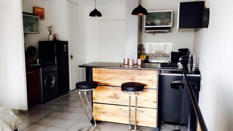 Location appartement Marseille 13ème 720€ CC - Photo 4