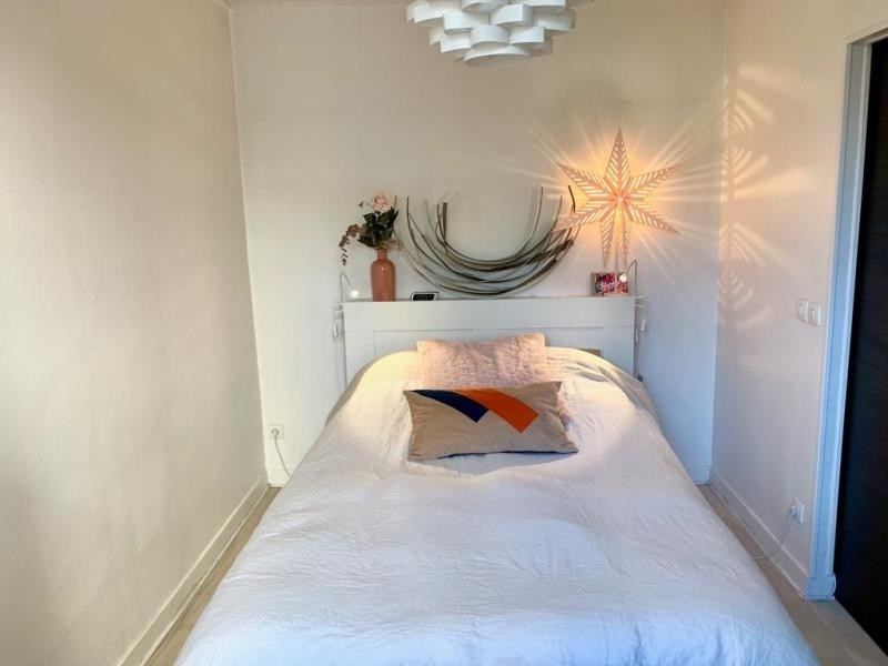 Sale apartment Bois-colombes 287000€ - Picture 7