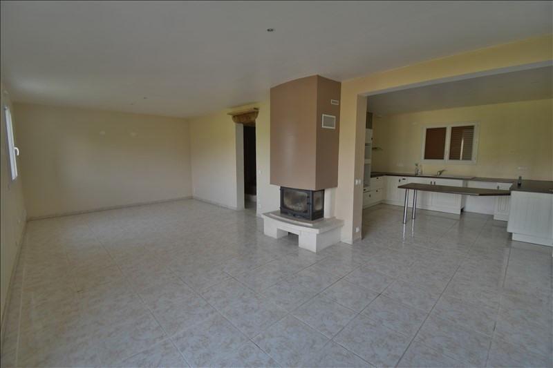 Vente maison / villa Bescat 187000€ - Photo 5