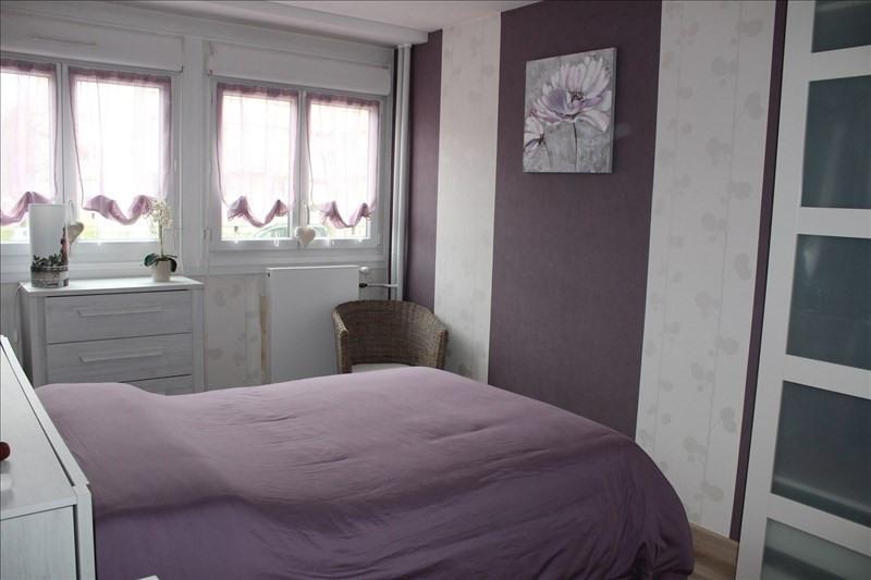 Venta  apartamento Chalon sur saone 69000€ - Fotografía 5