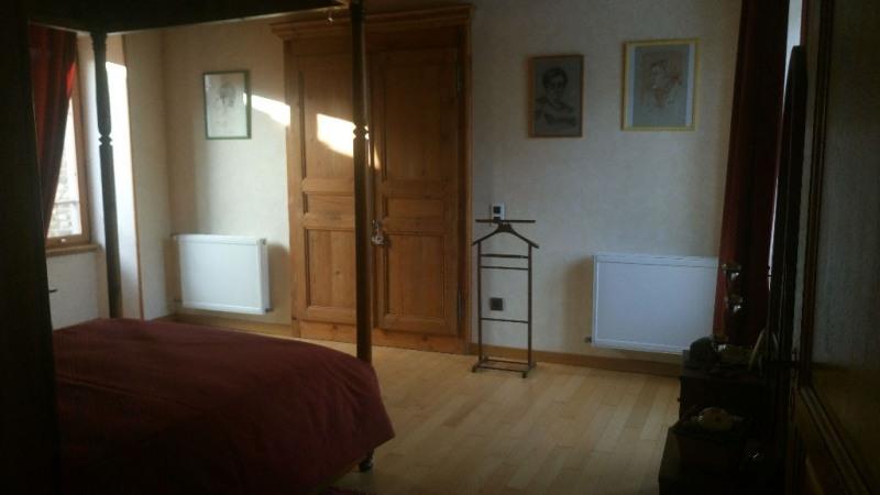Vente maison / villa Authezat 349400€ - Photo 8